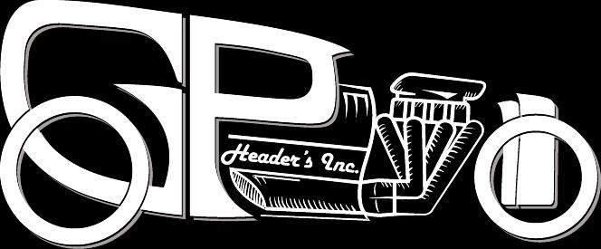 GP Headers - Barnesville MN